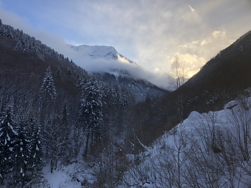 cima di bo scialpinismo guide alpine proup (7)