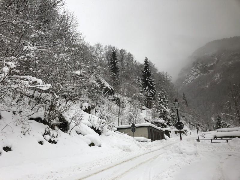 cima di bo scialpinismo guide alpine proup (8)