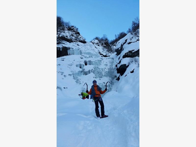 corso cascate di ghiaccio proup (1)