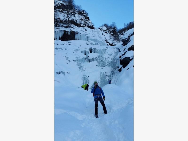 corso cascate di ghiaccio proup (3)