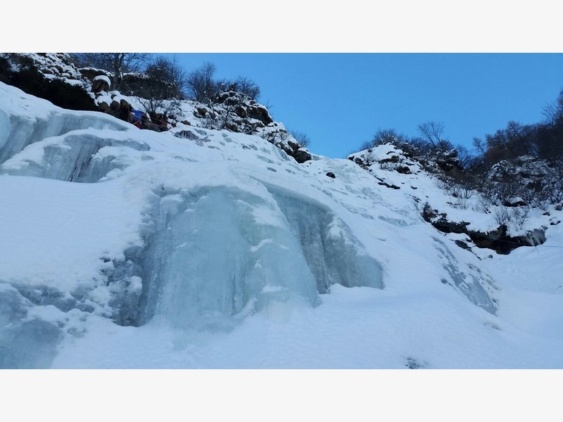 corso cascate di ghiaccio proup (4)