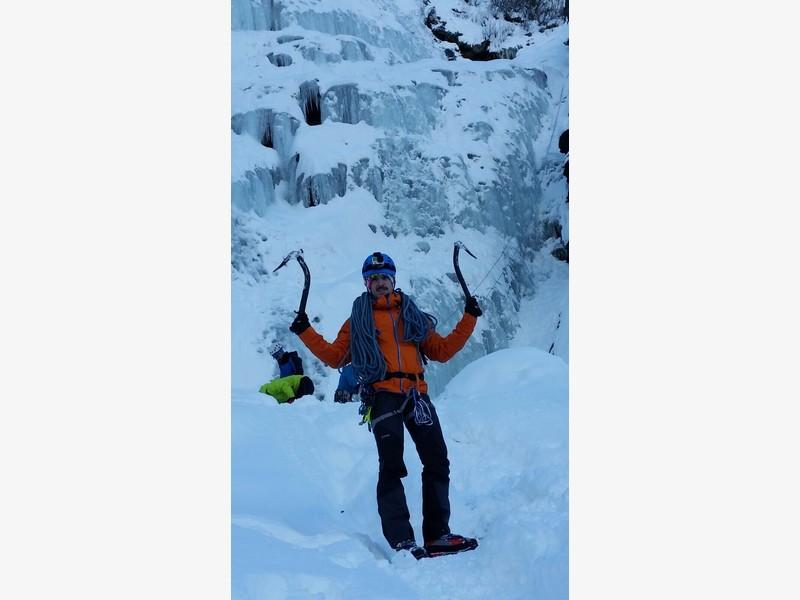 corso cascate di ghiaccio proup (6)