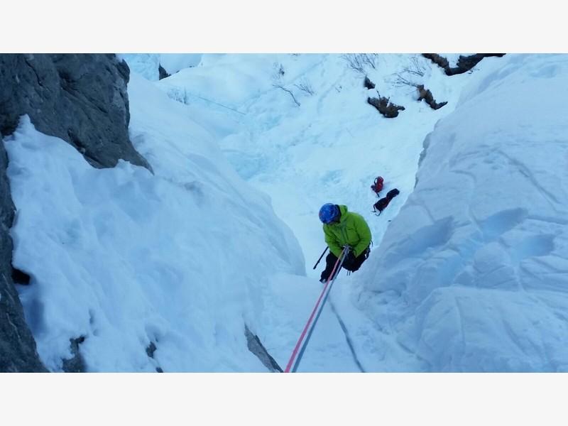 corso cascate di ghiaccio proup (7)