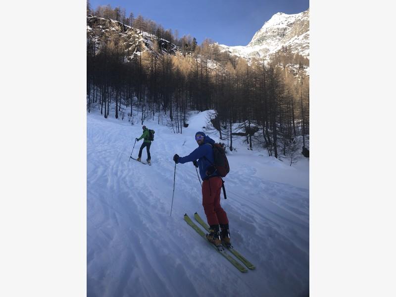 corso scialpinismo proup cazzola (1)