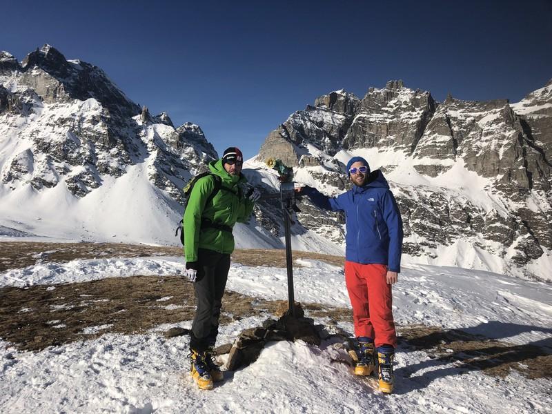 corso scialpinismo proup cazzola (10)