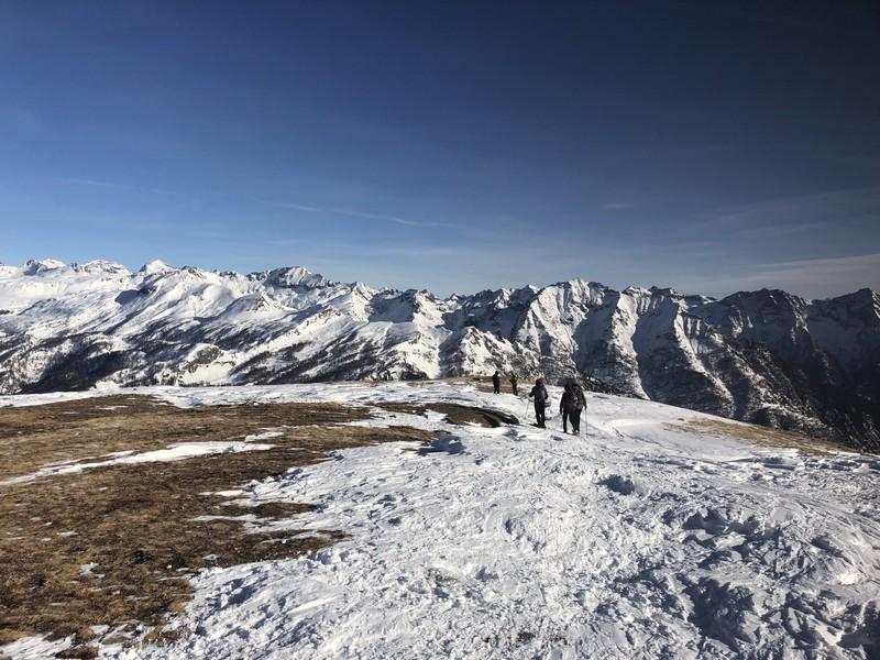 corso scialpinismo proup cazzola (11)