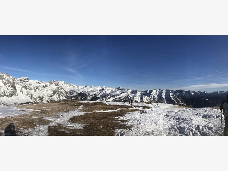 corso scialpinismo proup cazzola (12)