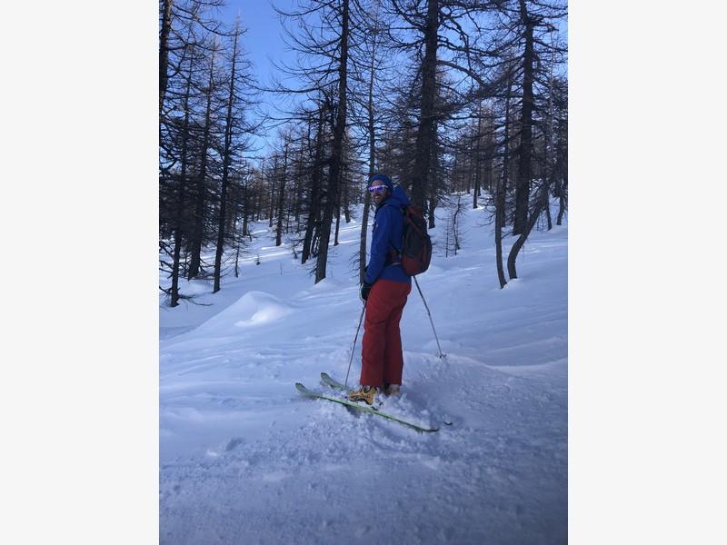 corso scialpinismo proup cazzola (13)