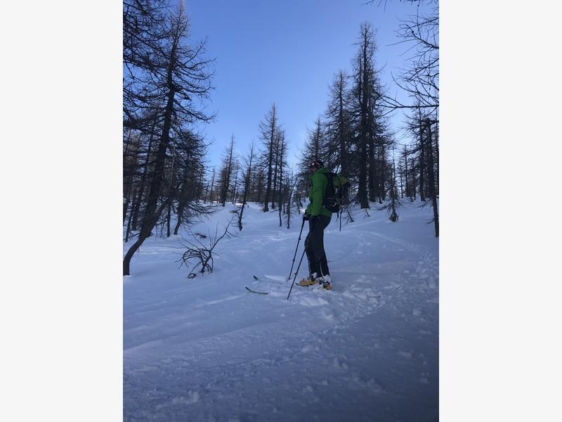 corso scialpinismo proup cazzola (14)