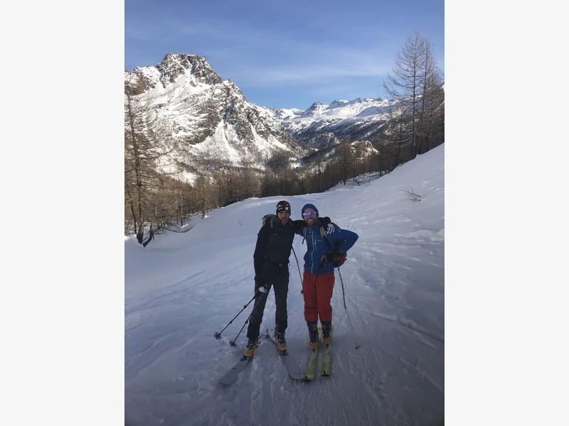 corso scialpinismo proup cazzola (2)