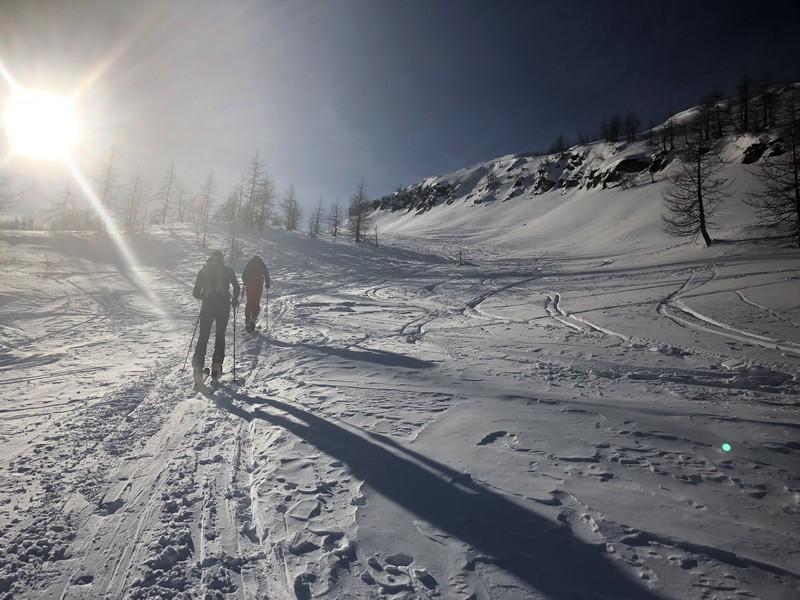 corso scialpinismo proup cazzola (3)