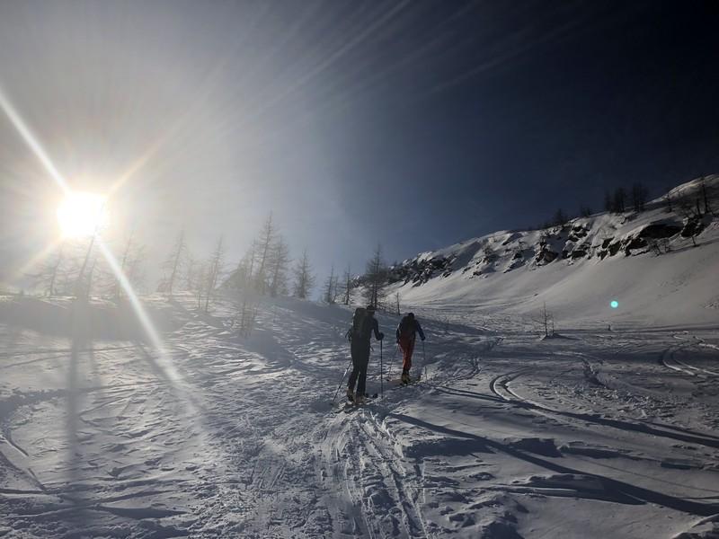 corso scialpinismo proup cazzola (4)