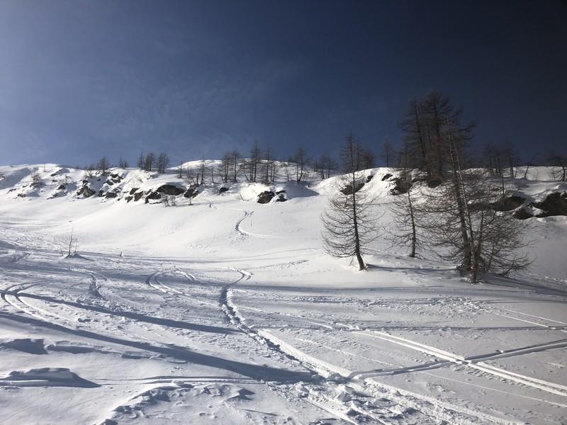 corso scialpinismo proup cazzola (5)