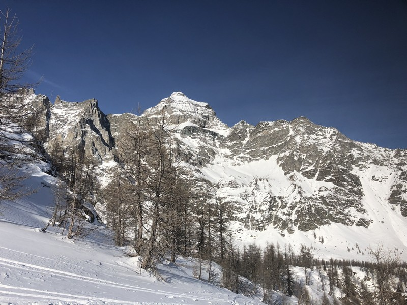corso scialpinismo proup cazzola (6)