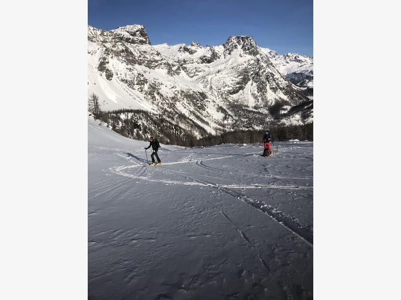 corso scialpinismo proup cazzola (7)
