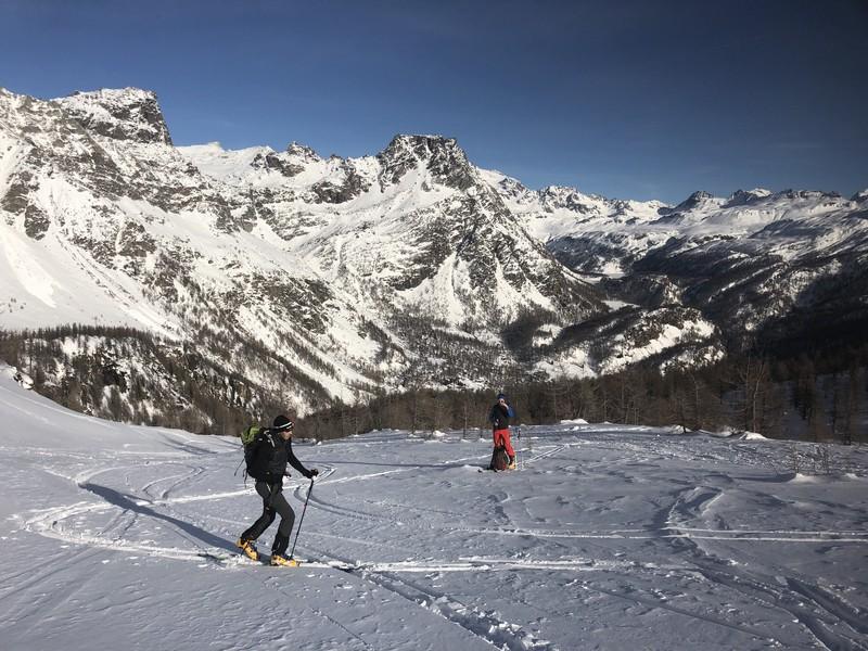 corso scialpinismo proup cazzola (8)