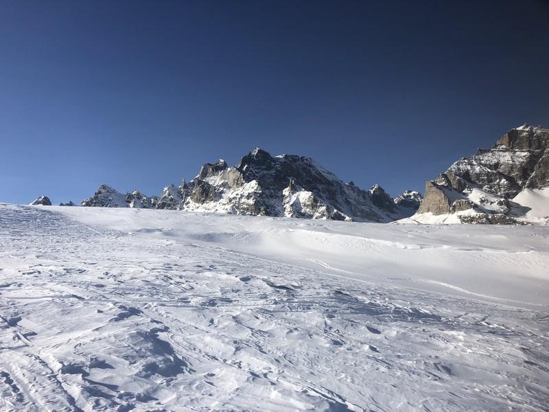 corso scialpinismo proup cazzola (9)