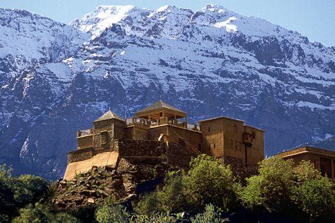Marocco – Toubkal