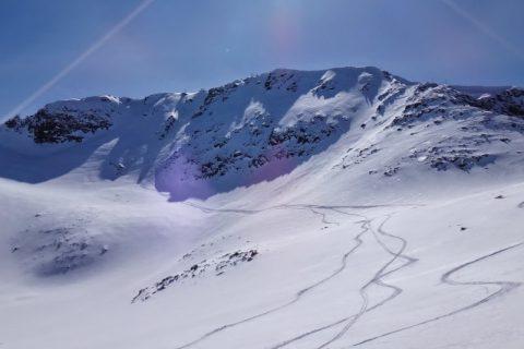 Bulgaria – Rila Pirin mar 2018 CONFERMATO