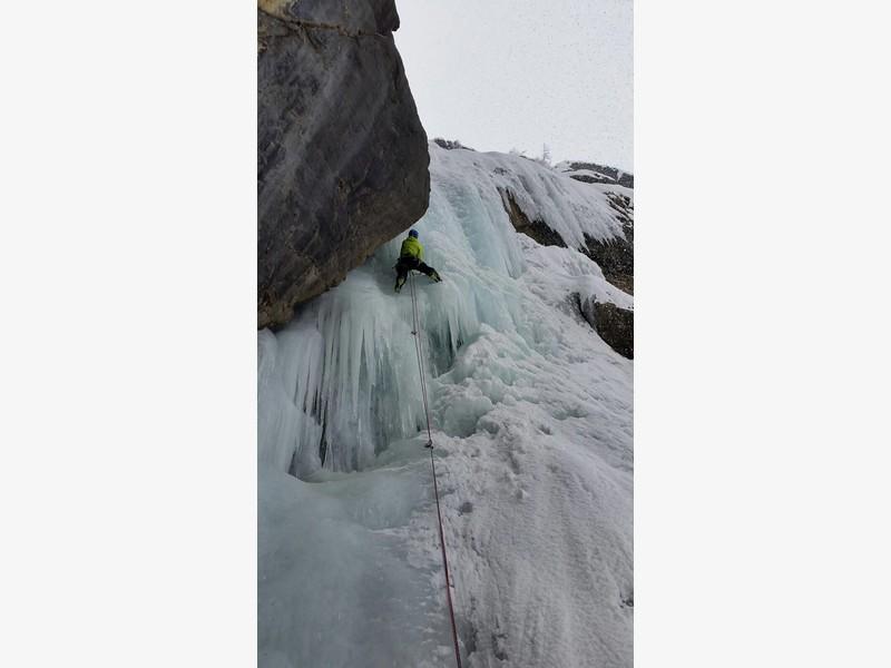 cascata di ghiaccio punta jolanda proup (3)