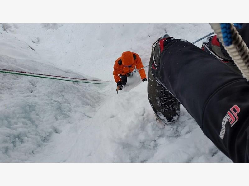 cascata di ghiaccio punta jolanda proup (4)
