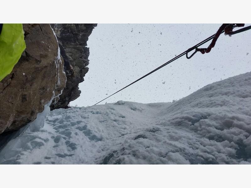 cascata di ghiaccio punta jolanda proup (5)