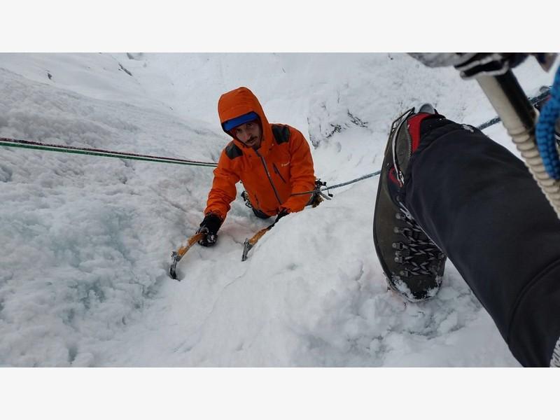 cascata di ghiaccio punta jolanda proup (6)