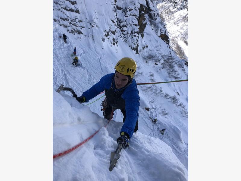 cascata di patrì guide alpine proup (10)