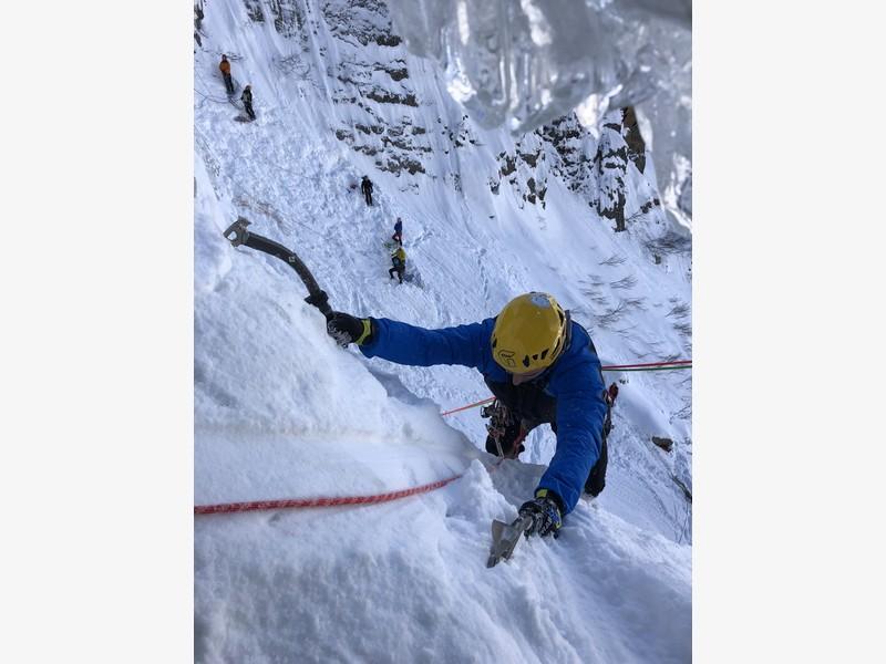 cascata di patrì guide alpine proup (11)