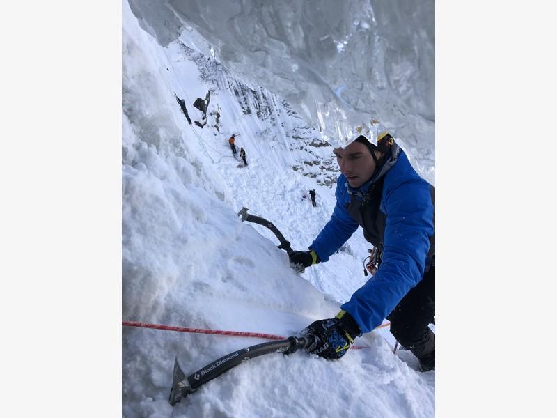 cascata di patrì guide alpine proup (12)