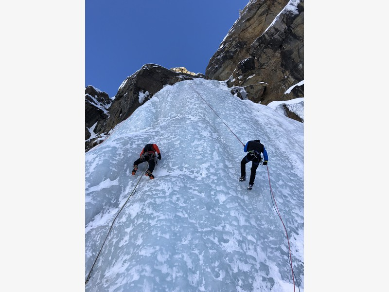 cascata di patrì guide alpine proup (13)