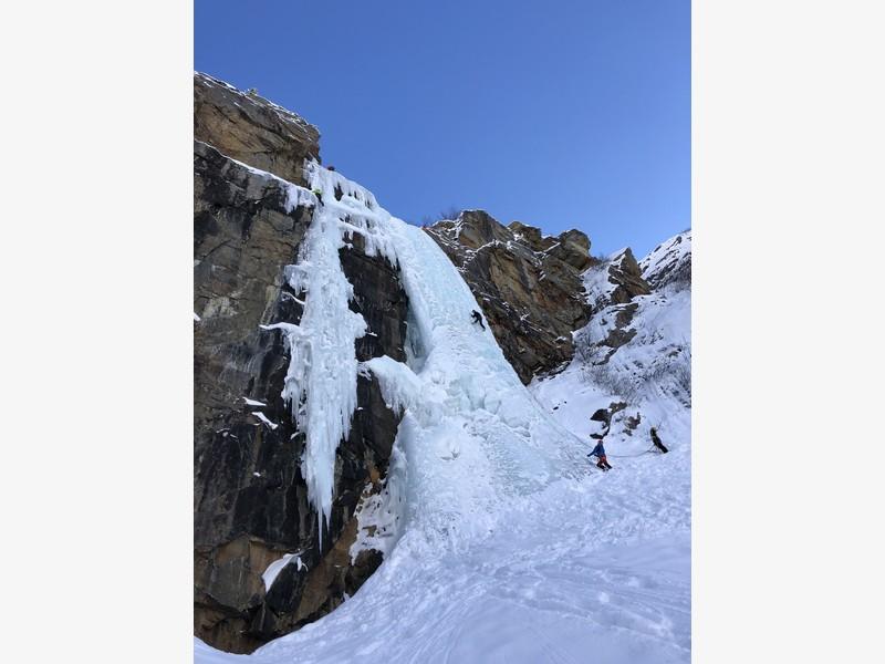 cascata di patrì guide alpine proup (14)