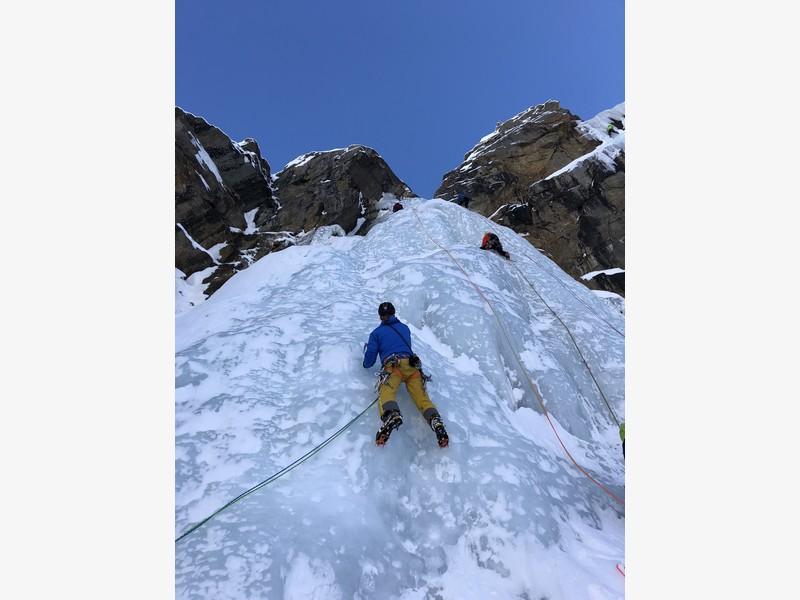 cascata di patrì guide alpine proup (17)