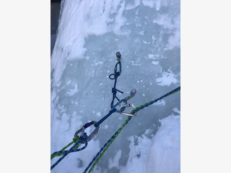 cascata di patrì guide alpine proup (18)
