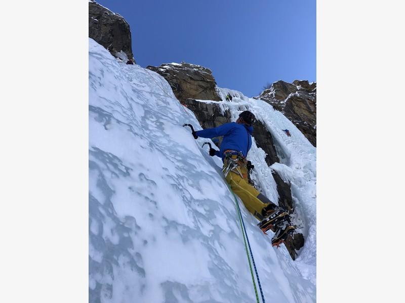 cascata di patrì guide alpine proup (19)