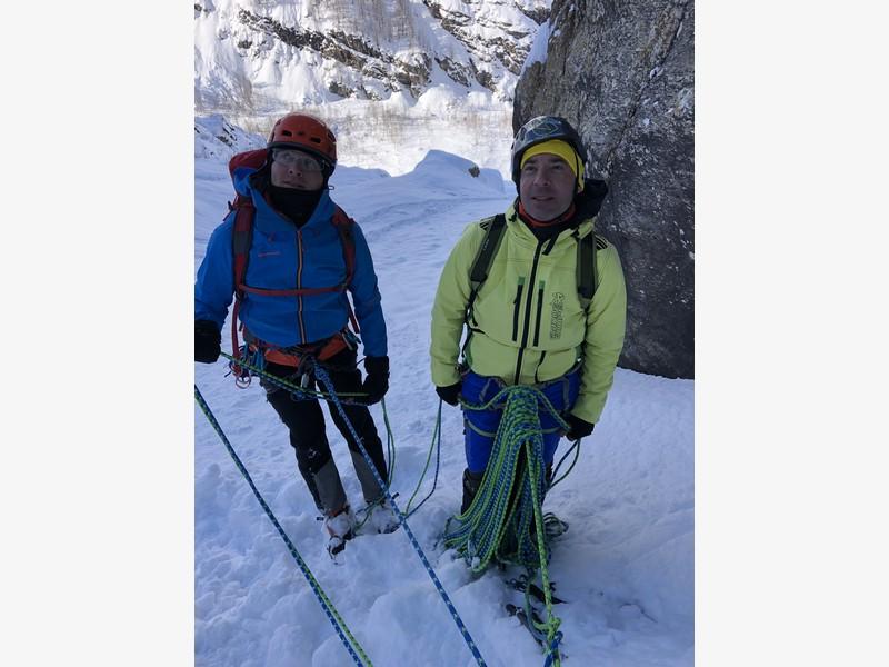 cascata di patrì guide alpine proup (20)