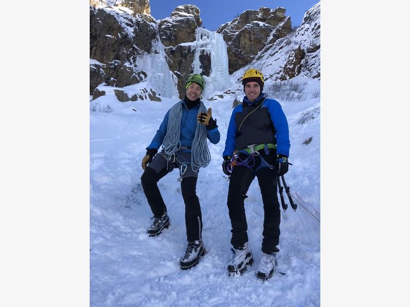 cascata di patrì guide alpine proup (21)