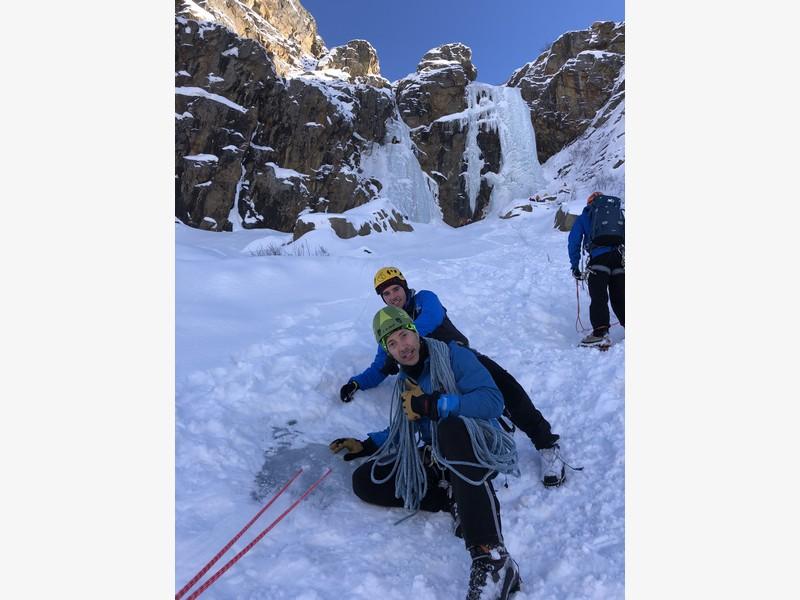 cascata di patrì guide alpine proup (22)