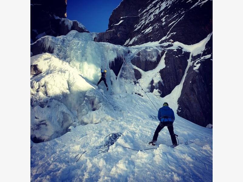 cascata di patrì guide alpine proup (23)