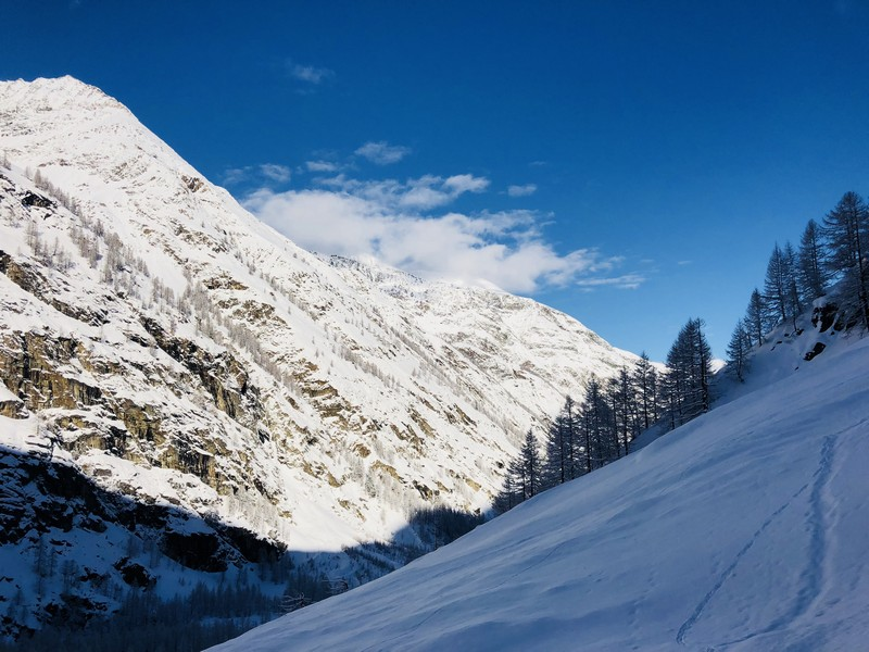 cascata di patrì guide alpine proup (24)