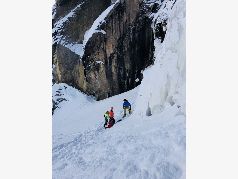 cascata di patrì guide alpine proup (25)