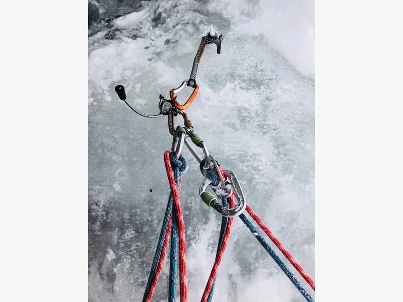 cascata di patrì guide alpine proup (27)