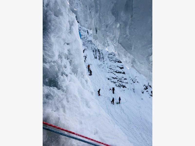 cascata di patrì guide alpine proup (28)