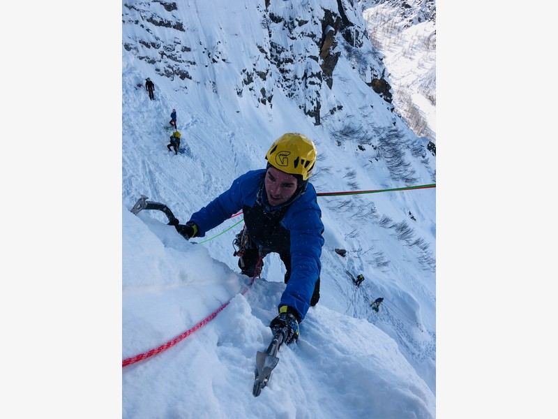 cascata di patrì guide alpine proup (29)