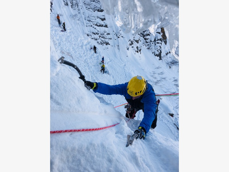 cascata di patrì guide alpine proup (30)