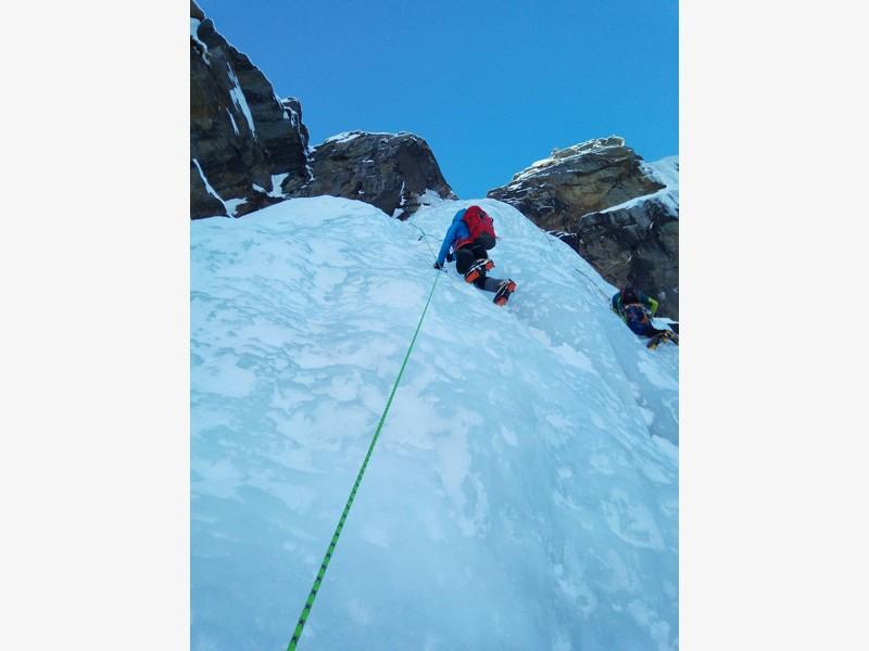 cascata di patrì guide alpine proup (31)