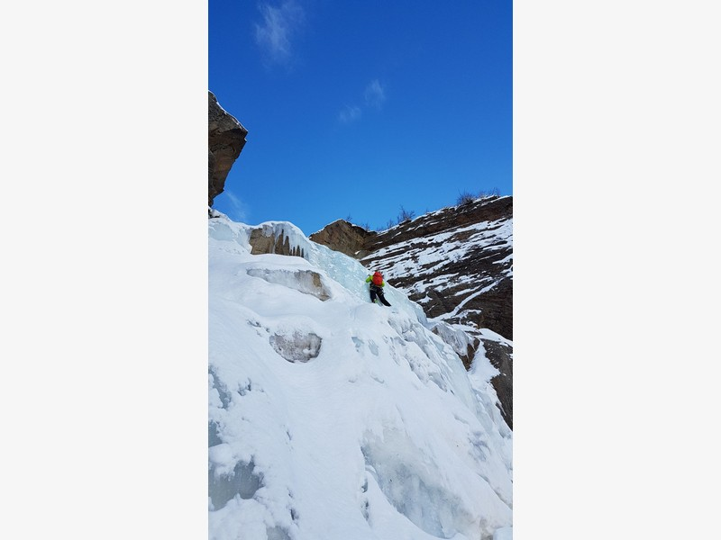 cascata di patrì guide alpine proup (32)