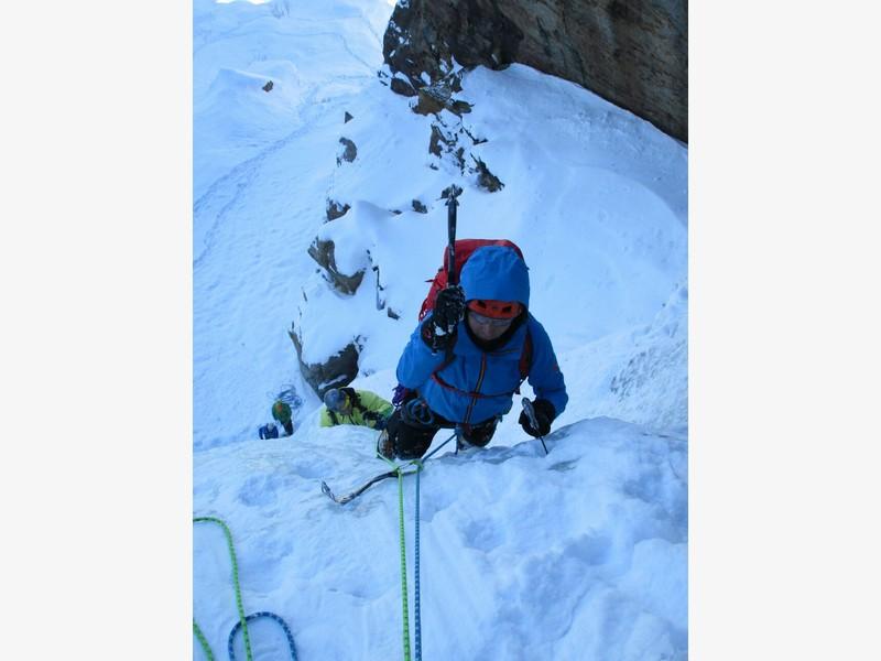 cascata di patrì guide alpine proup (33)