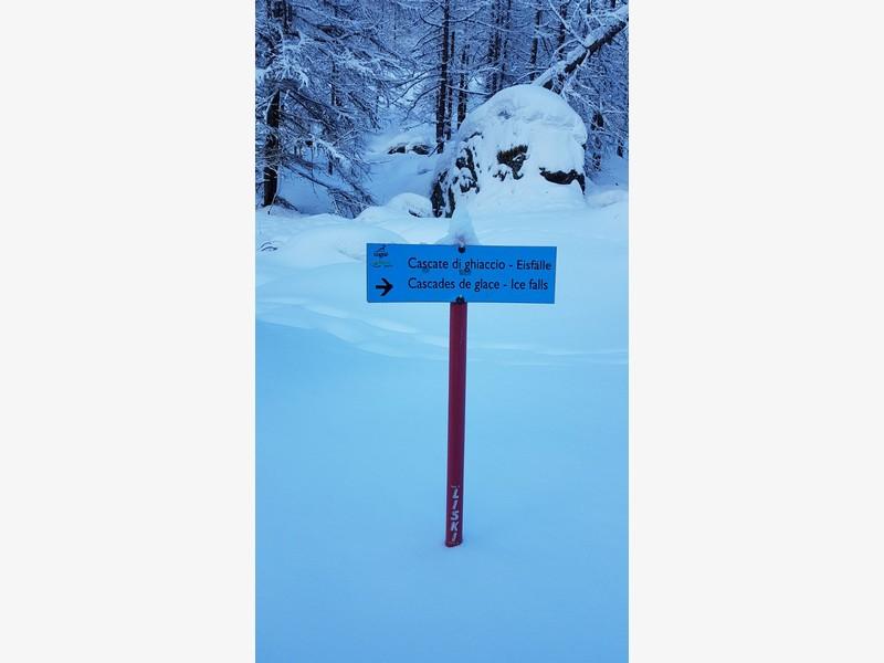 cascata di patrì guide alpine proup (34)