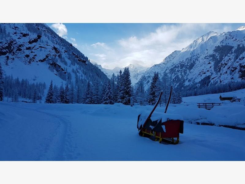 cascata di patrì guide alpine proup (35)